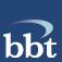 (c) Bbtgroup.co.uk